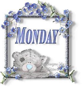 segunda-feira-imagem-animada-0008