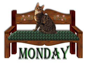 segunda-feira-imagem-animada-0016