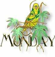 segunda-feira-imagem-animada-0019