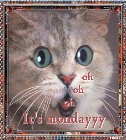 segunda-feira-imagem-animada-0026