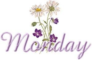 segunda-feira-imagem-animada-0031