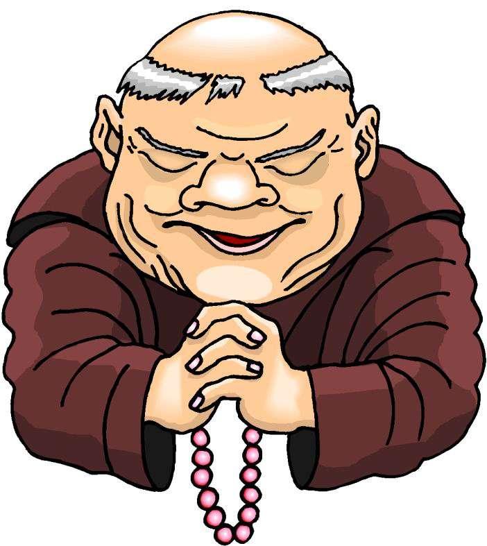 monge-imagem-animada-0005