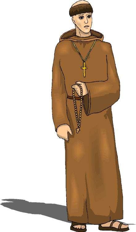 monge-imagem-animada-0006