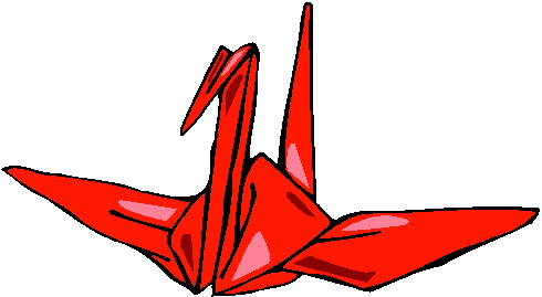 origami-imagem-animada-0001