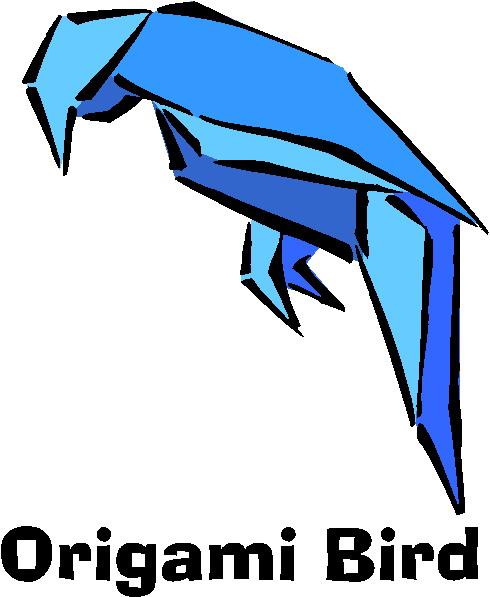 origami-imagem-animada-0002