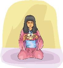 origami-imagem-animada-0004