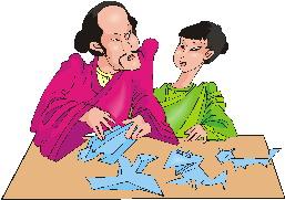 origami-imagem-animada-0005