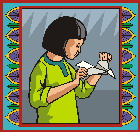 origami-imagem-animada-0006