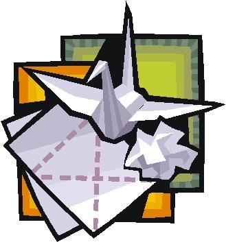 origami-imagem-animada-0007