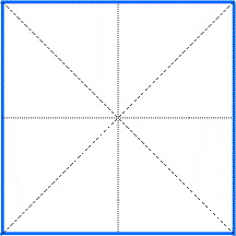 origami-imagem-animada-0008