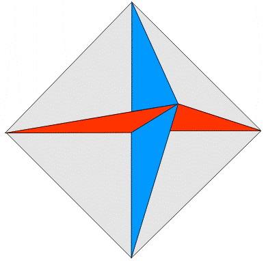 origami-imagem-animada-0009