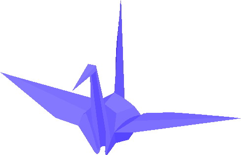 origami-imagem-animada-0010