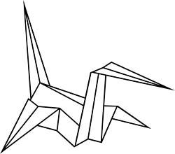 origami-imagem-animada-0012