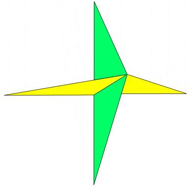 origami-imagem-animada-0013