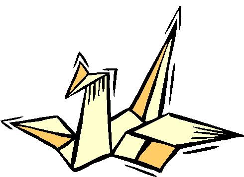 origami-imagem-animada-0014