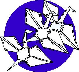 origami-imagem-animada-0015