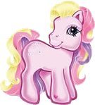 my-little-pony-imagem-animada-0004