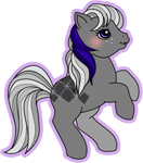 my-little-pony-imagem-animada-0016