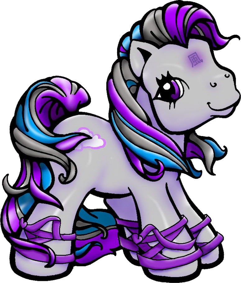 my-little-pony-imagem-animada-0023