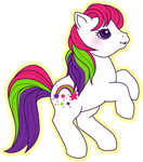 my-little-pony-imagem-animada-0024