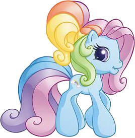 my-little-pony-imagem-animada-0028