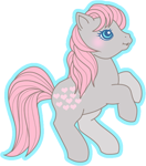 my-little-pony-imagem-animada-0029