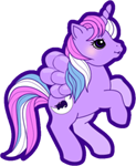 my-little-pony-imagem-animada-0086