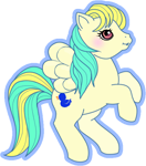 my-little-pony-imagem-animada-0091