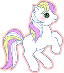 my-little-pony-imagem-animada-0092