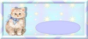placa-de-nome-imagem-animada-0019