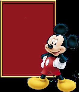 placa-de-nome-imagem-animada-0028