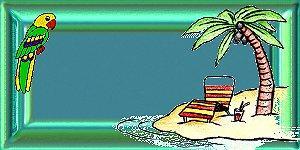 placa-de-nome-imagem-animada-0351