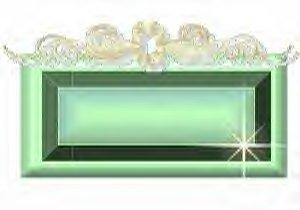 placa-de-nome-imagem-animada-0357