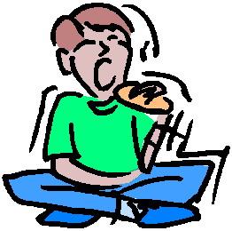 almoco-imagem-animada-0001