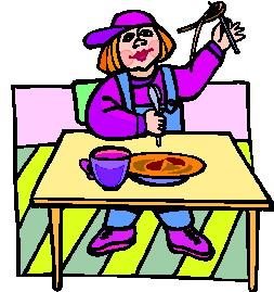 almoco-imagem-animada-0003