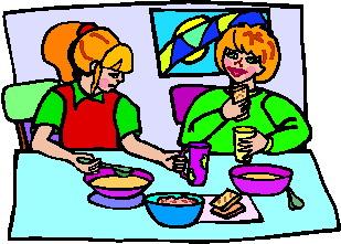 almoco-imagem-animada-0005