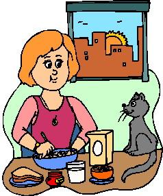 almoco-imagem-animada-0006