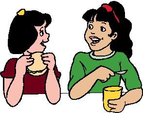 almoco-imagem-animada-0007