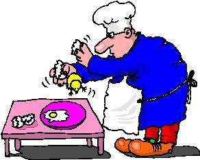 almoco-imagem-animada-0008