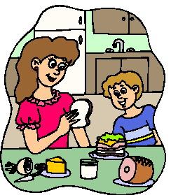 almoco-imagem-animada-0010