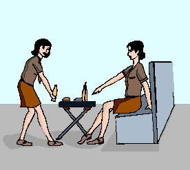 almoco-imagem-animada-0012