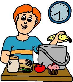 almoco-imagem-animada-0013