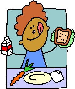 almoco-imagem-animada-0015