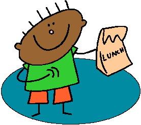 almoco-imagem-animada-0016
