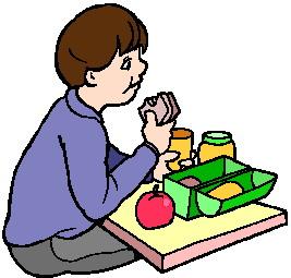 almoco-imagem-animada-0019