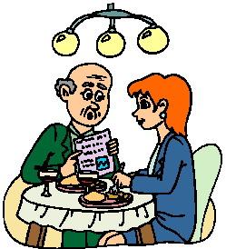almoco-imagem-animada-0020