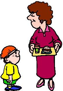 almoco-imagem-animada-0022