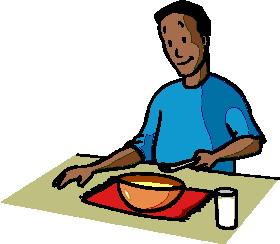 almoco-imagem-animada-0024