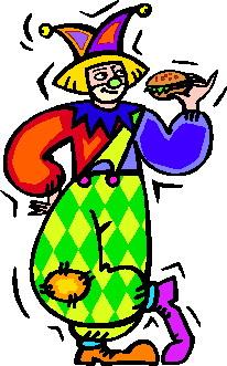 almoco-imagem-animada-0026