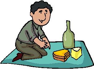 almoco-imagem-animada-0029